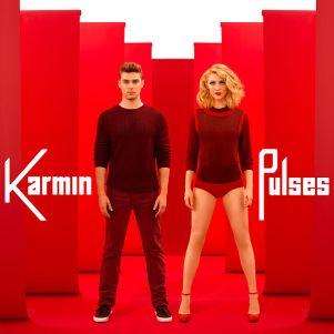 600px-Karmin_Pulses_Album_Cover_zps54dce2e5